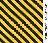background. strips pattern for...   Shutterstock . vector #1238896435