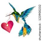 amour,animal,art,artistic,beautiful,beauty,bird,blue,card,celebrate,colorful,concept,cute,day,decorations