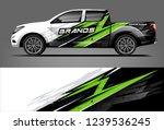 Truck Wrap Design For Company ...