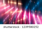 abstract pink background.... | Shutterstock . vector #1239580252
