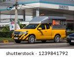 chiangmai  thailand   november... | Shutterstock . vector #1239841792
