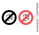 wind turbine ban  prohibition...