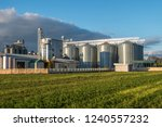 Agro Processing Plant For...