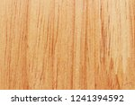wood plywood texture background.... | Shutterstock . vector #1241394592