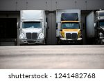 huge number of big and small... | Shutterstock . vector #1241482768