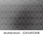 light silver  gray vector... | Shutterstock .eps vector #1241692348
