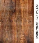 wood texture | Shutterstock . vector #124193122