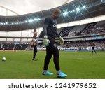 rio de janeiro   brazil... | Shutterstock . vector #1241979652