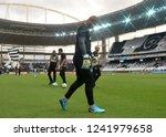 rio de janeiro   brazil... | Shutterstock . vector #1241979658