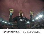 rio de janeiro   brazil... | Shutterstock . vector #1241979688