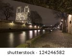 Illuminate Notre Dame From...
