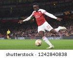 london  england   november 8 ...   Shutterstock . vector #1242840838