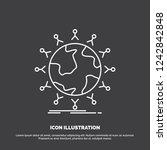 global  student  network  globe ...