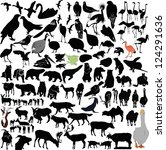 agriculture,animals,bears,birds,black,camels,children,collection,cows,crane,deer,dogs,dove,drawing,ducks