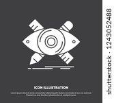 design  designer  illustration  ...