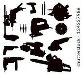 Various - Benzin Im Blut - Original Soundtrack Aus Der (SAT.1) Serie