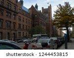 New York  Usa   June 20  2015 ...