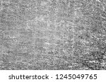 abstract background. monochrome ... | Shutterstock . vector #1245049765