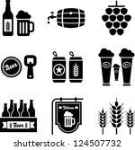 background,bar,barley,barrel,beer,bottle,box,brewery,cap,clipart,collector,design,drink,face,foam