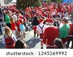 san francisco  california  ...   Shutterstock . vector #1245269992