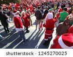 san francisco  california  ...   Shutterstock . vector #1245270025