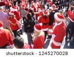 san francisco  california  ...   Shutterstock . vector #1245270028
