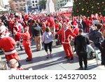 san francisco  california  ...   Shutterstock . vector #1245270052