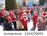 san francisco  california  ...   Shutterstock . vector #1245270055