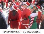 san francisco  california  ...   Shutterstock . vector #1245270058