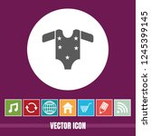 very useful vector icon of baby ...
