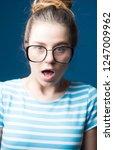 visual improvement. visual...   Shutterstock . vector #1247009962