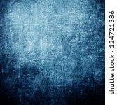 grunge paper texture  background | Shutterstock . vector #124721386