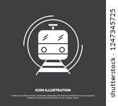 metro  train  smart  public ...