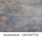 textures of old wood.    Shutterstock . vector #1247367712