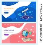 Astronomy Subject In School ...
