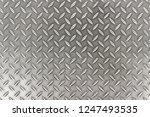Metal Texture Background Or...