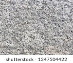 natural stone grey granite... | Shutterstock . vector #1247504422