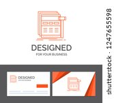 business logo template for...