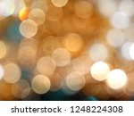 festive and warm christmas... | Shutterstock . vector #1248224308