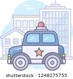 vector transportation graphics...