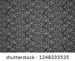 abstract geometric pattern with ... | Shutterstock .eps vector #1248333535