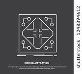 data  infrastructure  network ...