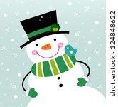 arte,fondo,hermosa,zanahoria,celebrar,navidad,frío,concepto,creativa,lindo,día,diciembre,dibujar,dibujo,gráfico