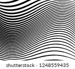 abstract pattern. texture with... | Shutterstock .eps vector #1248559435