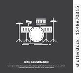 drum  drums  instrument  kit ...