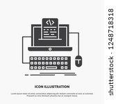 code  coding  computer ...