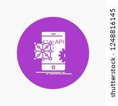 api  application  coding ...