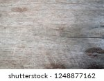 wood walls and floor for... | Shutterstock . vector #1248877162