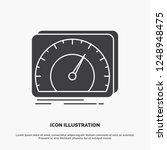 dashboard  device  speed  test  ...