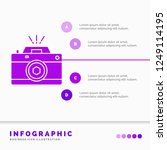 camera  photography  capture ... | Shutterstock .eps vector #1249114195